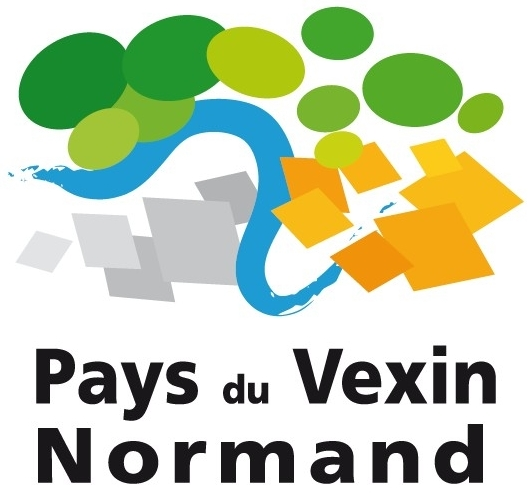 Pays du Vexin Normand